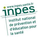 *Inpes